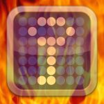 truecrypt_flames